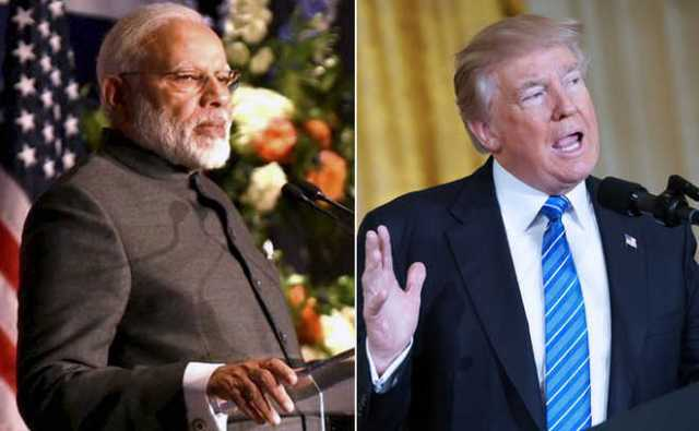 india-imposes-higher-customs-duty-on-28-us-products