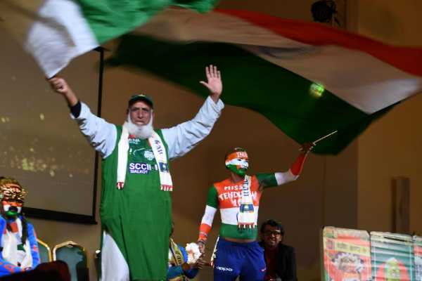 worldcup-india-vs-pakistan-india-batting