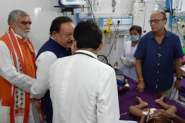 bihar-encephalitis-outbreak-toll-rises-to-84