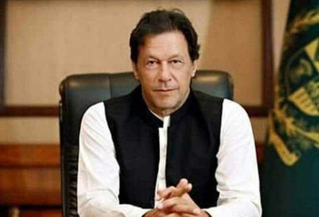 fight-till-the-last-ball-is-what-imran-khan-told-his-team-before-match