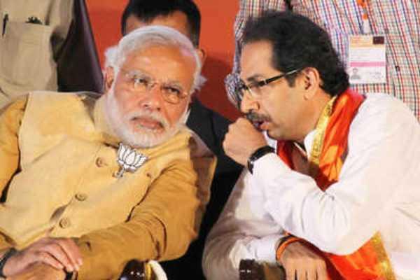 modi-has-courage-should-bring-ordinance-to-construct-ram-temple-uddhav-thackeray-in-ayodhya