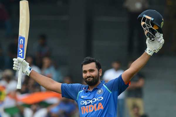 rohit-world-cup-dhoni-s-record-breaking-2-th-century