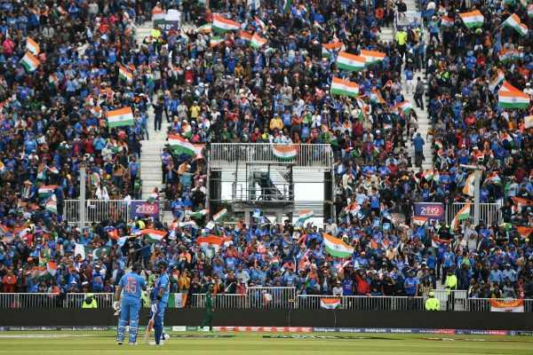 india-topped-200-runs