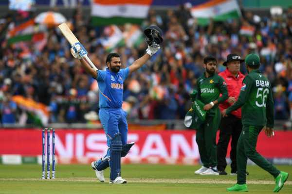 rohit-is-out-for-140-pandya-is-in-action