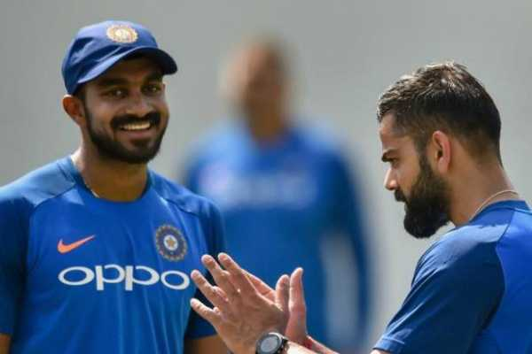 vijay-sankar-tooks-wicket-on-his-very-first-ball
