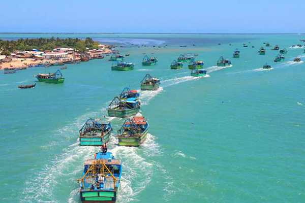 rs-5000-per-fisherman-s-family-government-announces