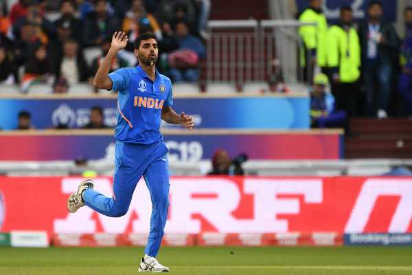 world-cup-cricket-shock-player-deviation-from-team