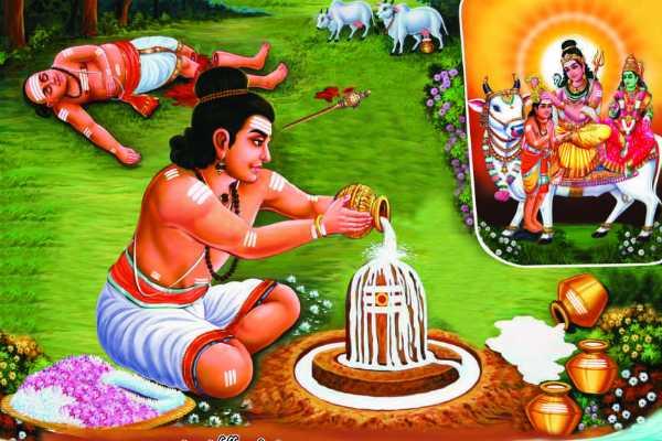sandeswara-naayanaar-63-naayanmaargal