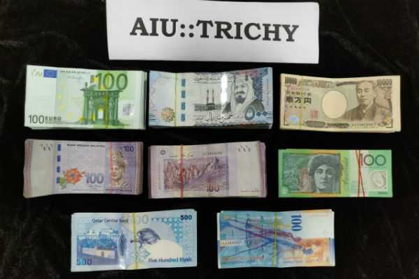 foreign-currency-seized-at-trichy-airport
