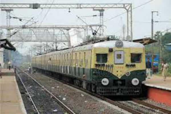 electric-railway-service-impact