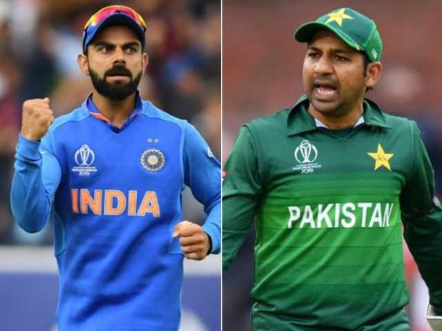 india-won-the-match-against-pakistan-in-worldcup-cricket