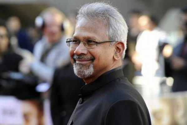 director-mani-ratnam-has-been-admitted-to-hospital