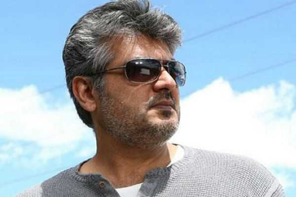 ajith-next-movie-release-date