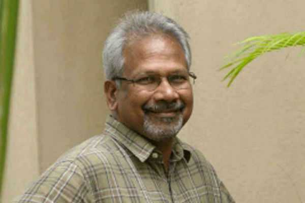 director-mani-ratnam-return-from-the-hospital