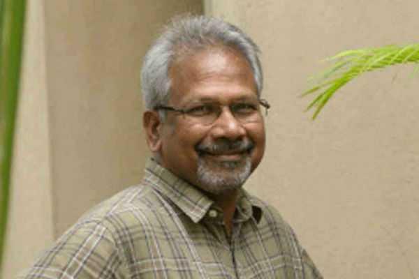 director-mani-ratnam-return-from-the-hospital