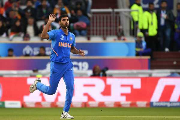 bhuvaneshwar-kumar-will-not-play-he-who-has-the-answer