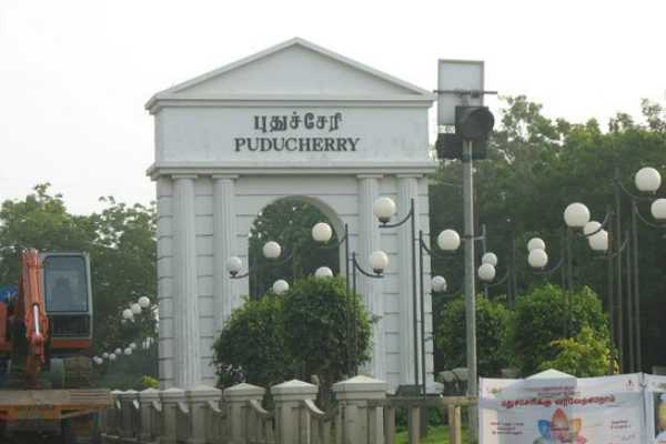 puducherry-extension-of-time-to-apply-for-mbbs-course