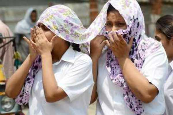 strong-heat-22-till-the-holidays-for-schools-in-bihar