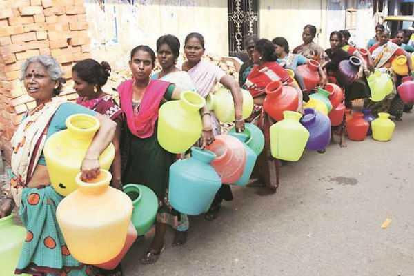 special-article-about-water-shortage