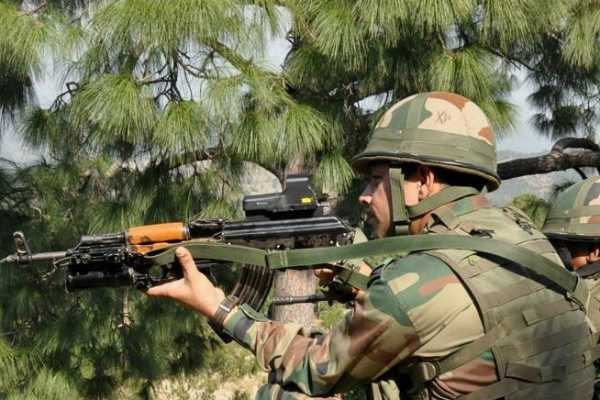 army-major-injured-in-encounter-succumbs-to-his-injuries-in-j-k