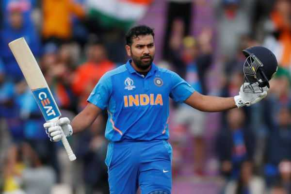 rohit-becomes-king-of-sixers
