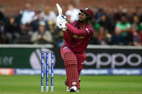 worldcup-westindies-322-runs-target-bangladesh