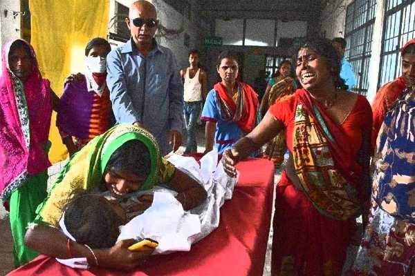 the-number-of-children-who-die-of-meningitis-rises-to-104-in-bihar