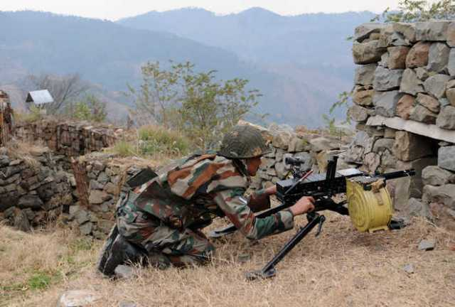 jawan-killed-in-j-k-s-anantnag-encounter-with-militants-under-way