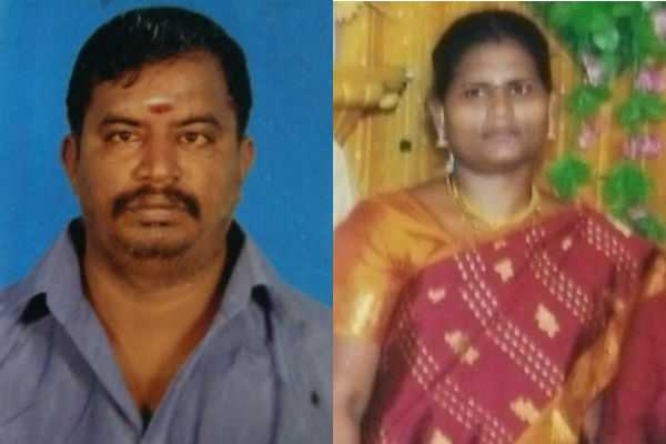 couple-suicide-in-chennai