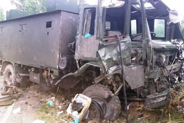jammu-kashmir-two-army-personnel-who-were-injured-in-ied-attack-on-a-mobile-vehicle