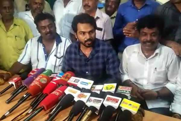actor-union-election-is-unnecessary-actor-karthi