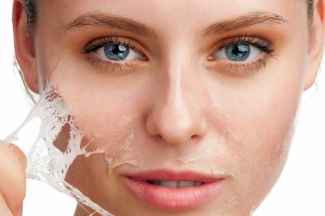 beauty-tips-for-dry-skin