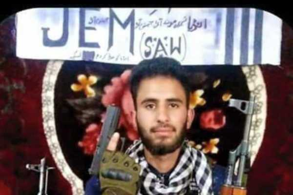 sajjad-bhat-owner-of-car-used-in-feb-14-pulwama-attack-killed-in-gunfight
