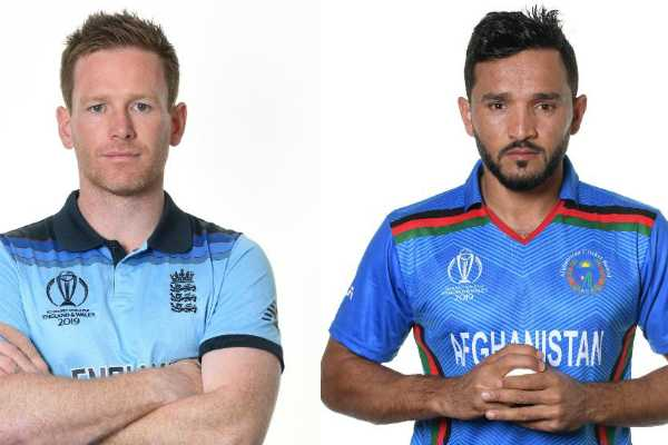 the-match-against-afghanistan-england-batting