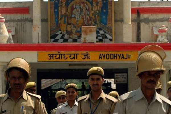 ayodhya-terror-attack-special-court-in-prayagraj-sentences-four-to-life-imprisonment