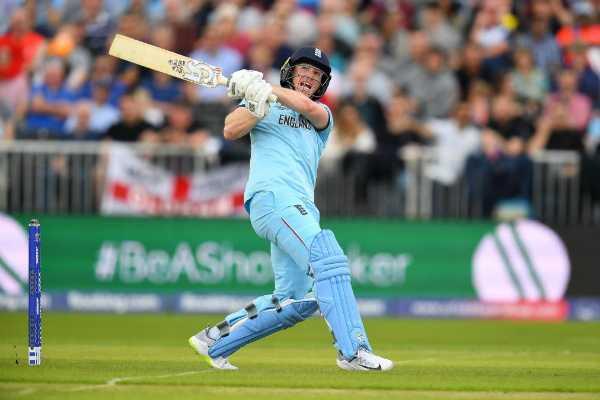 world-cup-cricket-england-397-runs-against-afghanistan
