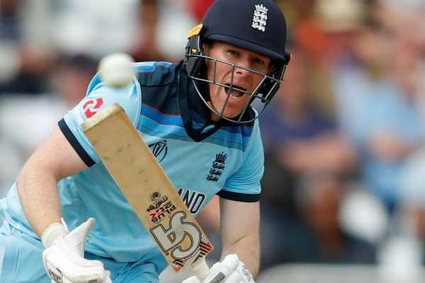 worldcupcricket-england-team-players-create-new-records-today