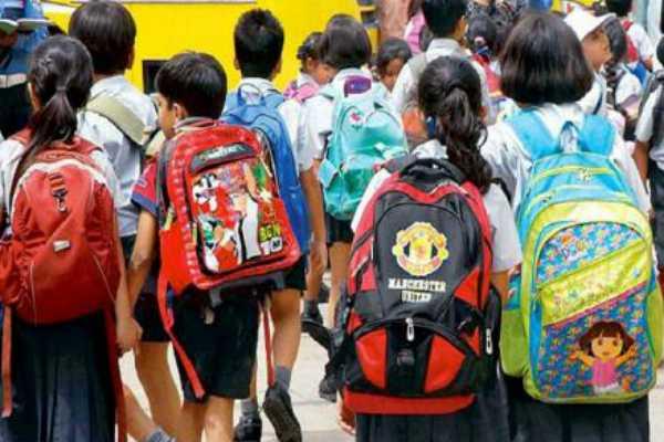 chennai-respite-unauthorized-schools-warning