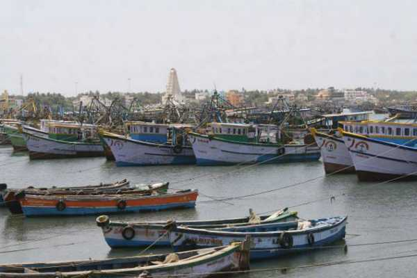 rameshwaram-fishermen-strike-withdrawn