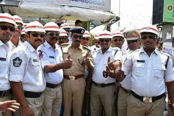 ap-police-to-get-weekly-offs-from-19-june