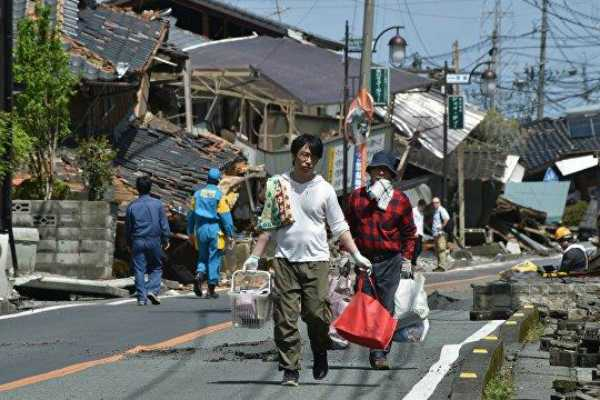 26-injured-in-japan-earthquake