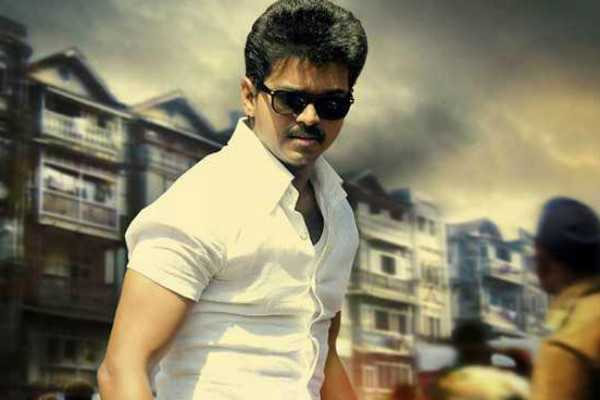 vijay-63-update-at-6pm-today