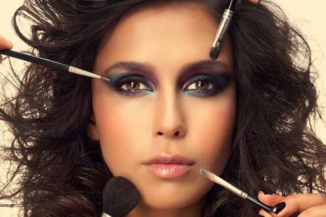 beauty-tips-for-the-dusky-beauties