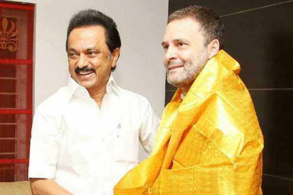 mk-stalin-wishes-to-rahul-for-his-birthday