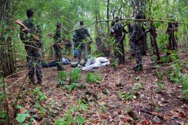 naxals-kidnap-and-kill-samajwadi-party-leader-in-chhattisgarh-s-bijapur