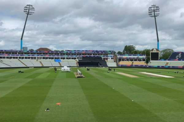 worldcupcricket-sa-vs-nz-match-delayed-due-to-wet-outfield