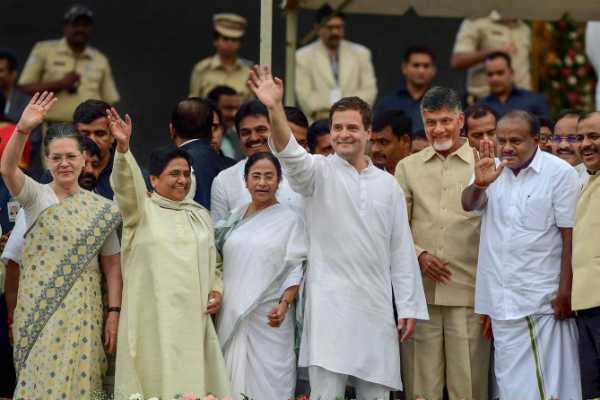 arvind-kejriwal-mayawati-mamata-banerjee-to-skip-all-party-meet-left-to-attend