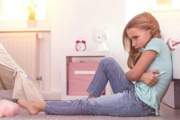 premature-puberty-risks-for-kids