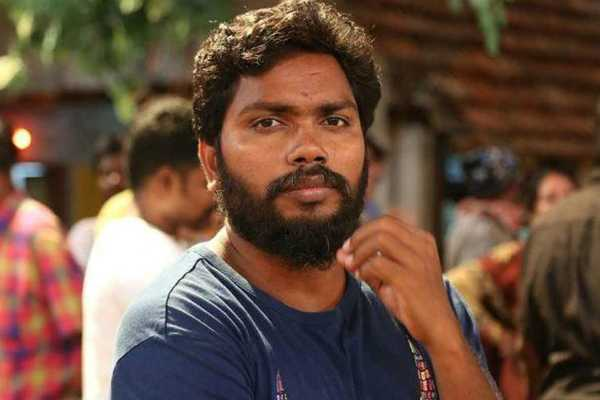 madurai-hc-gives-interim-ban-for-arresting-pa-ranjith