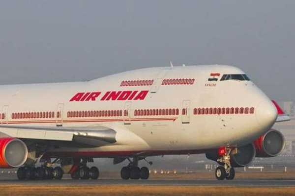ai-likely-to-ban-pilots-from-bringing-food-on-aircraft